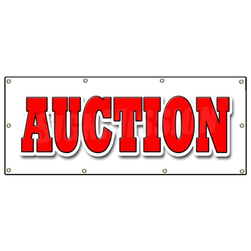 0 - New Look Monday 12pm Sale. All Lots Start From Just £2. Antiques,Collectable's, Jewellery and Furnit...