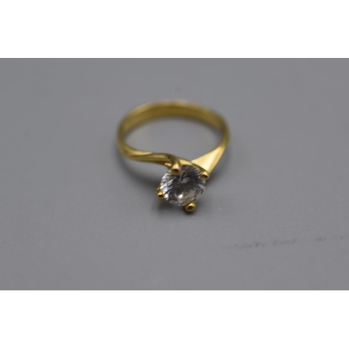 41 - Selection of Jewellery including Bracelets, Rings, Necklaces and More...