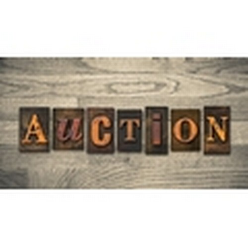 0 - Sale of Jewellery, Collectors Vehicles, Antiques, Collectables, Furniture, and General Household.  I...