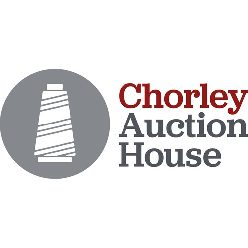 0 - Welcome to Chorley Auction House.  Collections and Viewing by Appointment Only.
