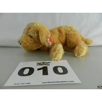 Lot 10