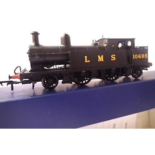 Lot 2003
