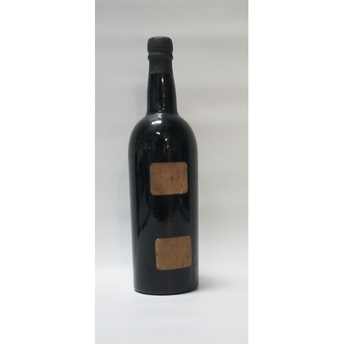 6 - MARTINEZ PORT VINTAGE 1955 A bottle of the Martinez Vintage 1955 Port.  No strength.  Approx. 75cl. ...