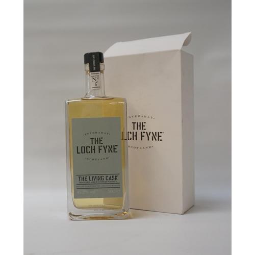 66 - THE LOCH FYNE