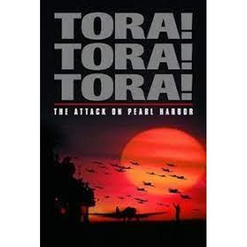 42 - TORA! TORA! TORA! (1970) - WWII U.S. NAVY WHITES Custom made by Western Costume Company, cream canva...