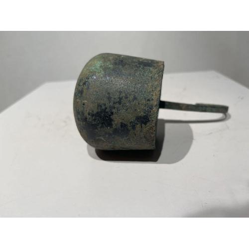 2 - Luristan period Ewer 1st millennium BC