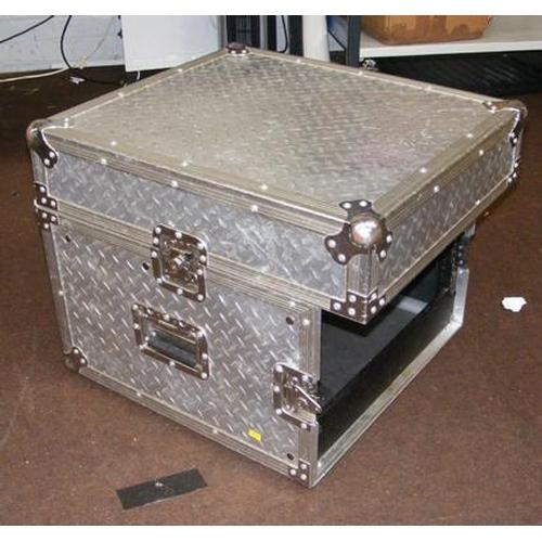 516 - DJ box...