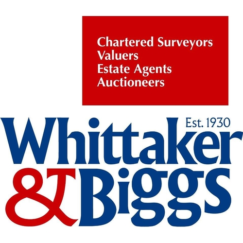 0 - Welcome to Whittaker & Biggs Auction Room. Our auction commences every Friday at 10am with viewings ...