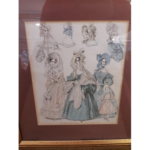 534 - A LARGE COLLECTION OF FRAMED PICTURES AND PRINTS TO INCLUDE VENETIAN MASQUERADE PHOTOGRAPHS, MOVIE P...