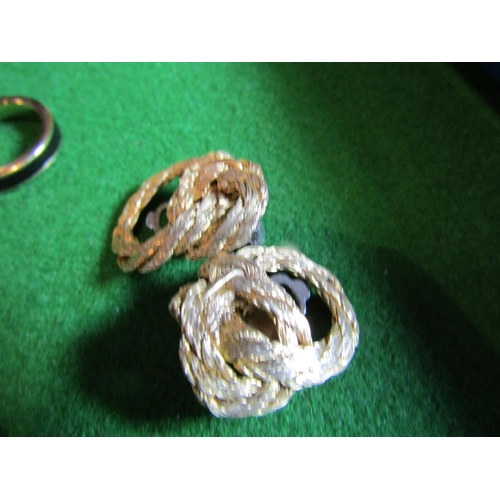 15 - Collection of Various Vintage Costume Jewellery Quantity As Photographed...
