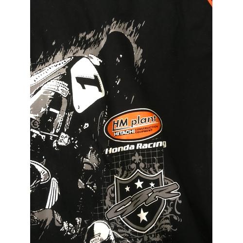 54M - HM Plant T-Shirt, XL....