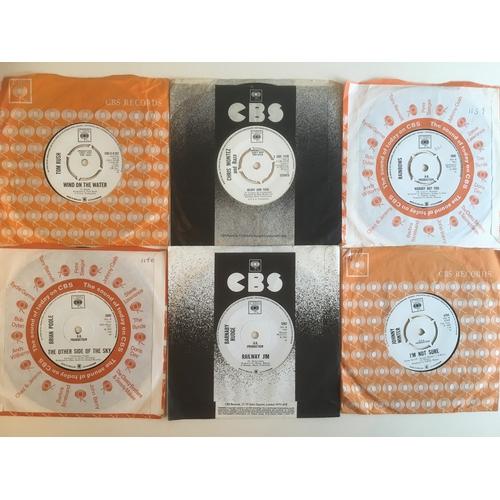 33 - CBS DEMO 7