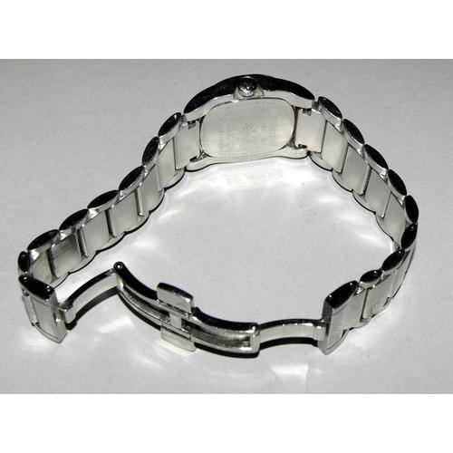 2133 - Tissot watch. Ref 51....
