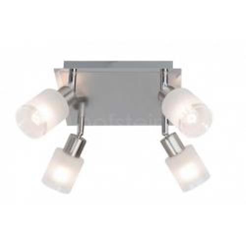 2041 - A Poole Lighting Ltd