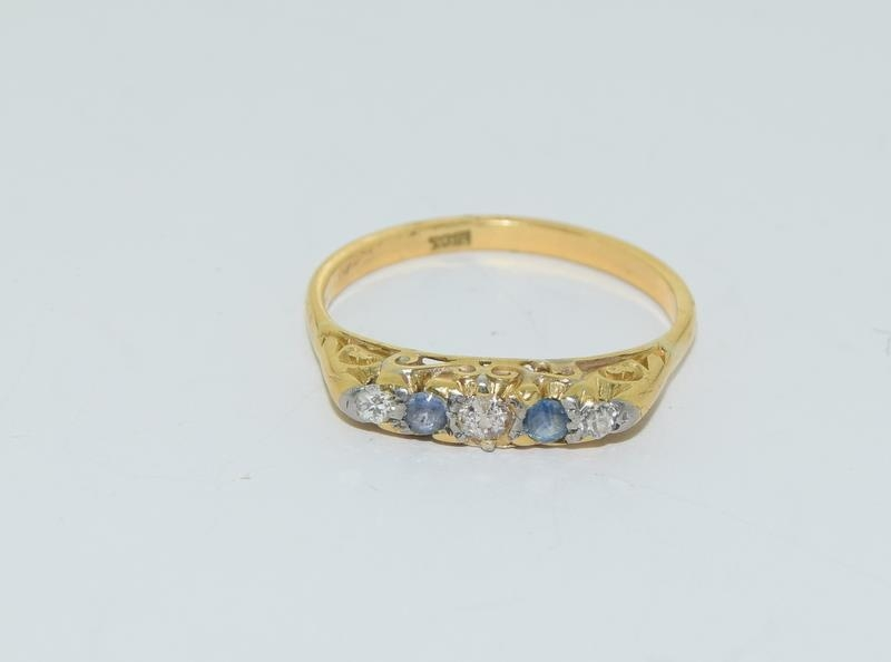 Pre Valentines Jewellery Auction to include Collectables and Stamps. **ONLINE ONLY**