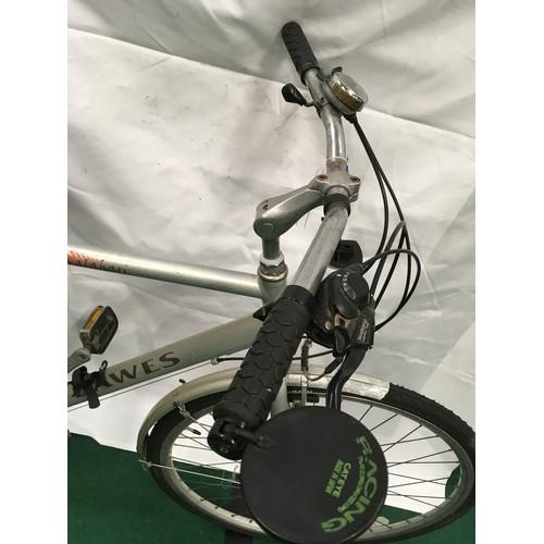 12 - Dawes Kalahari 21 speed road bike 20