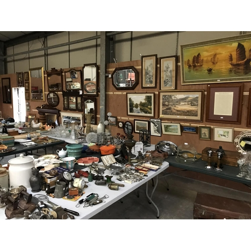 0 - THE IMAGES SHOW SOME OF THE ITEMS ENTERED INTO THIS SALE - LOTS TO BE ADDED ON A DAILY BASIS...