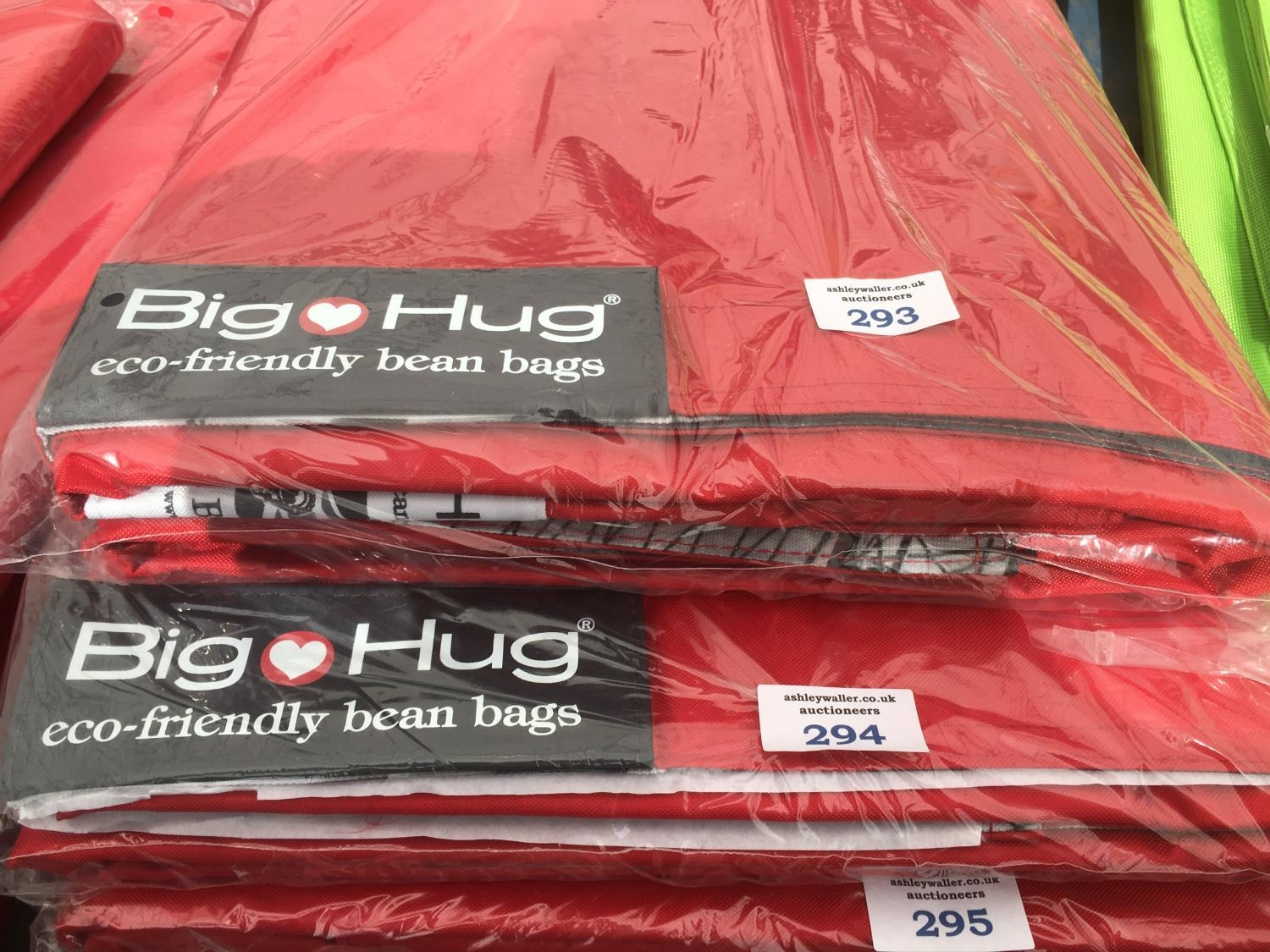 Cool A Big Hug London Bean Bag In Red 140Cm X 18Ocm Heavy Ocoug Best Dining Table And Chair Ideas Images Ocougorg