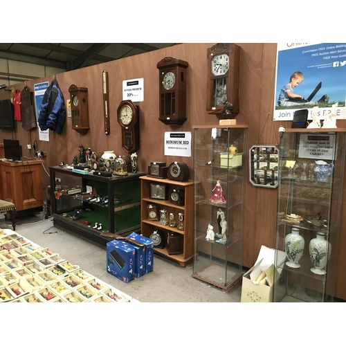 0 - LOTS BEING ADDED DAILY - THESE PHOTOS SHOW LOTS FROM A PREVIOUS SALE...