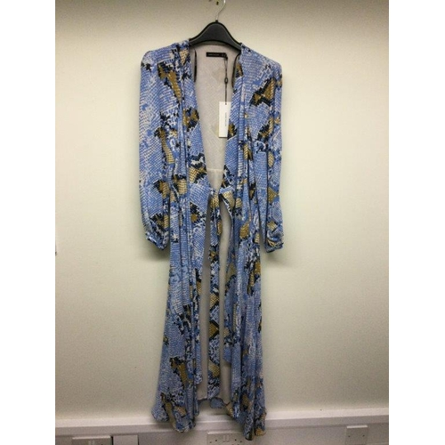 50 - KAREN MILLEN, ladies dress, size 12...