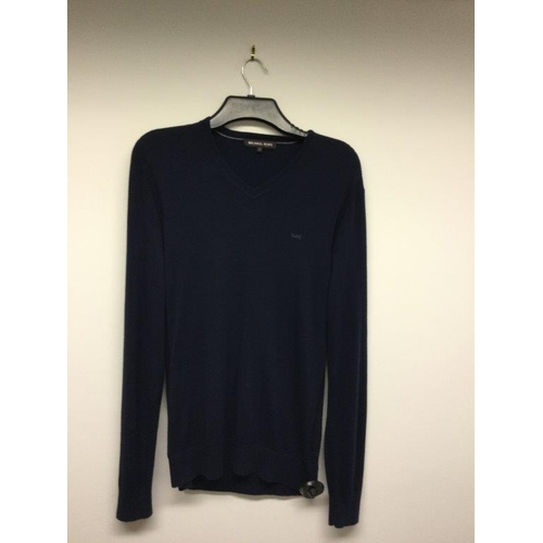 59 - MICHAEL KORS -  jumper size S...
