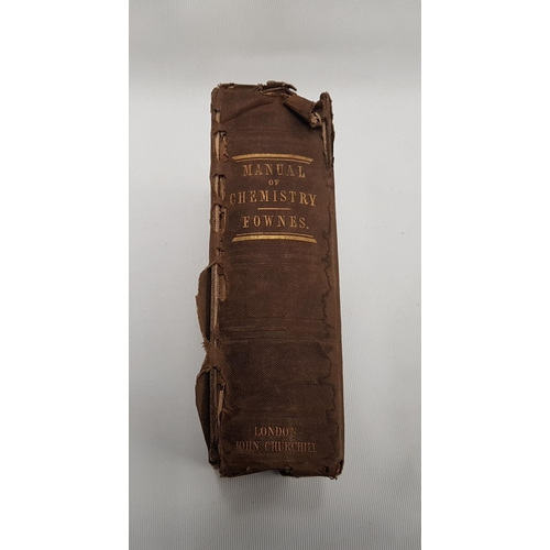 183 - A Book of British Etching from Barlow to Seymour Haden, published 1926 by Walter Shaw Sparrow a Firs...