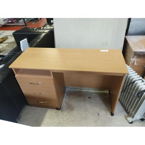40 - Brand New Computer Desk...