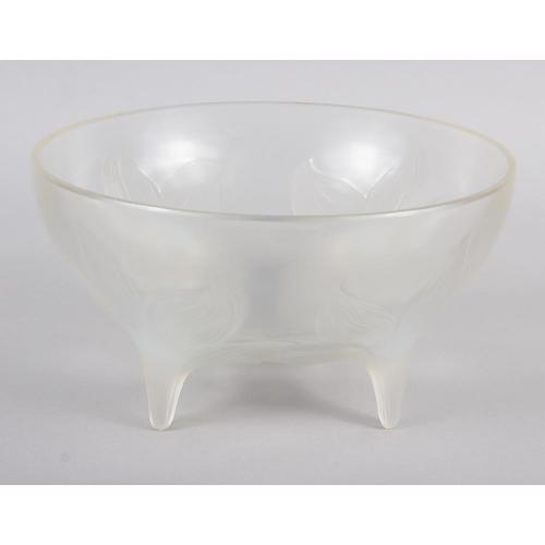 30 - An R Lalique
