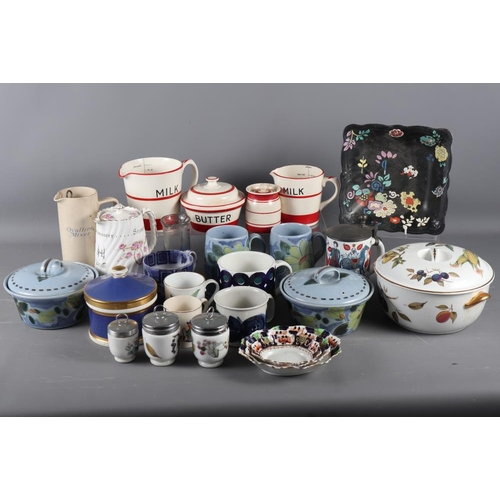 42 - A Royal Worcester