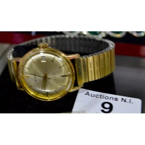 9 - Elbro Watch...