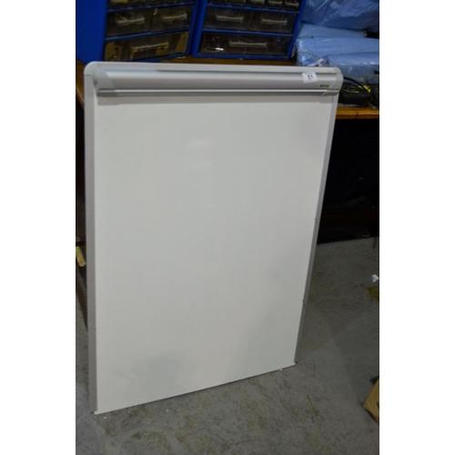 51 - White Board...