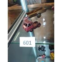 Lot 601