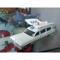 Lot 605
