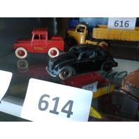 Lot 614