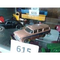 Lot 615