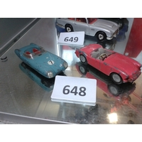 Lot 648
