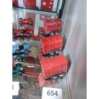 Lot 654