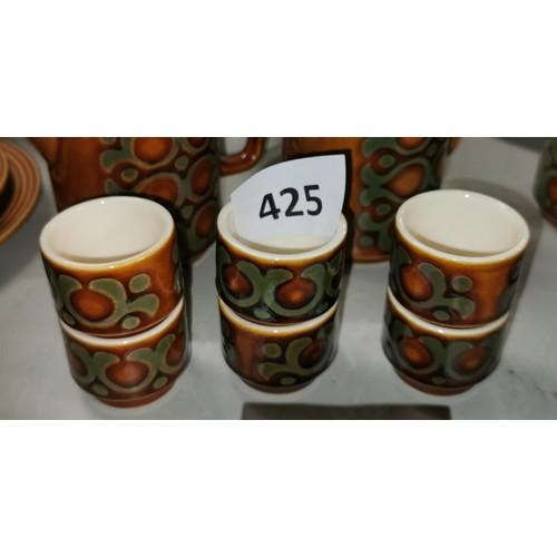 Lot 426