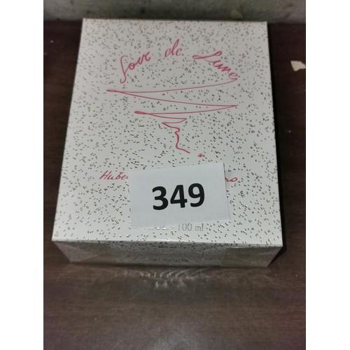 Lot 349