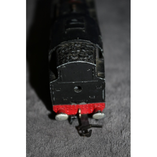 3 - Vintage Locomotive 80054