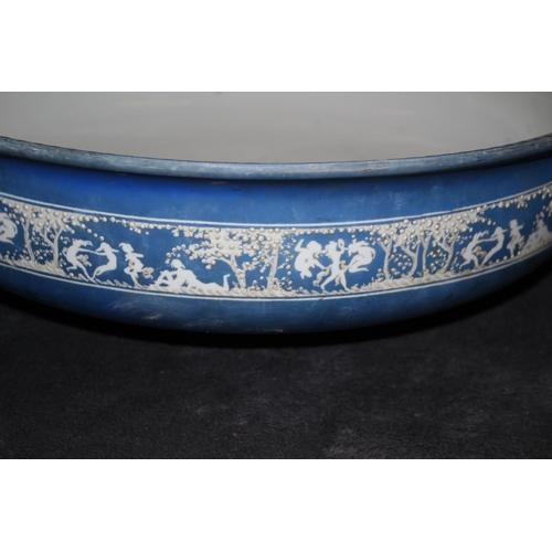 50 - Sylvan-Jasper Large Bowl