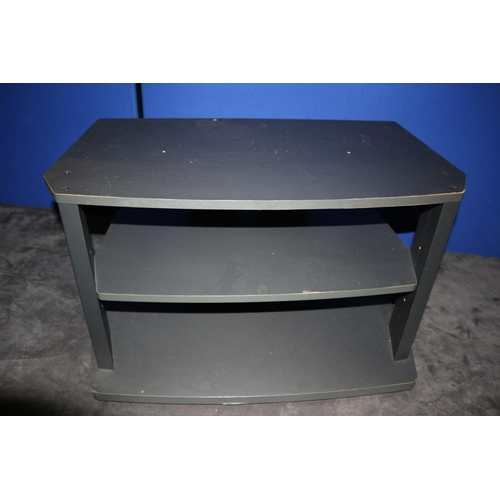 53 - TV Stand
