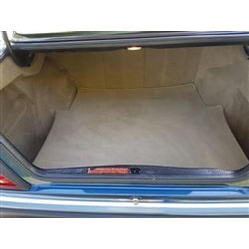 145 - 1992 MERCEDES-BENZ 300 CE AUTO REGISTRATION NO: K536 SAF...