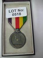 Lot 518