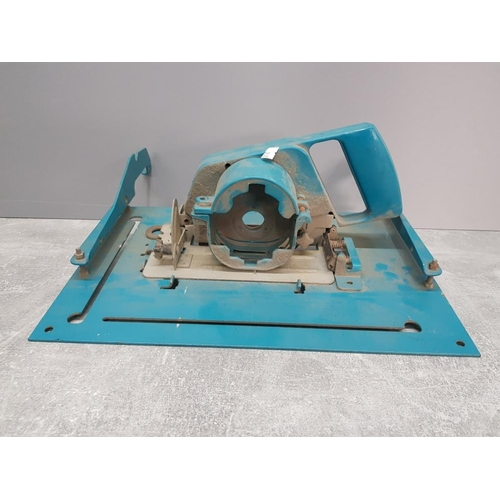 45 - Black and decker D983 type 1