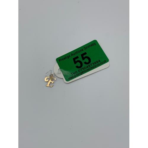 Lot 55