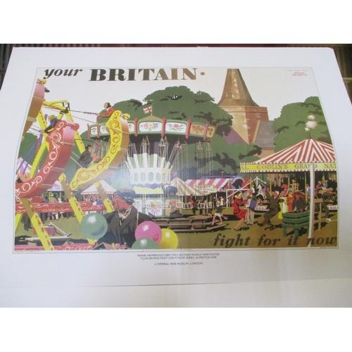 64 - Frank New Bowl, 1887-1951, Art Prints & Posters...