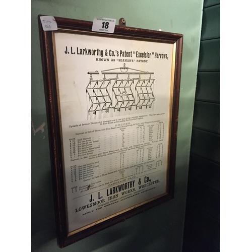 Lot 18