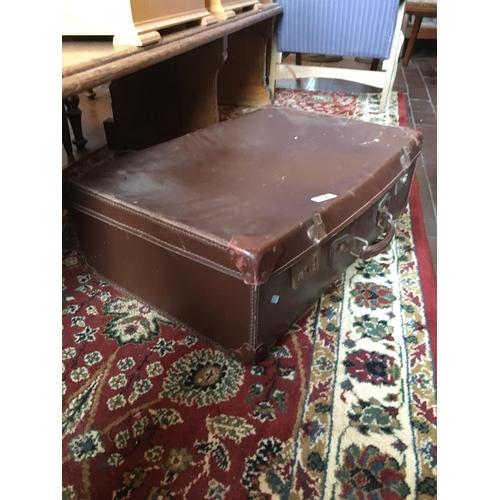 52 - Suitcase....