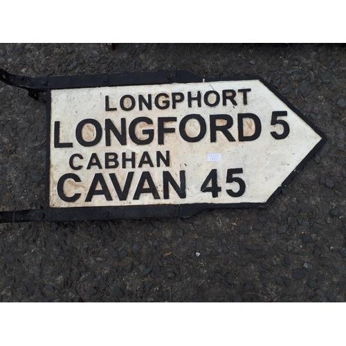 Personals Cavan   Locanto Dating in Cavan